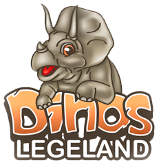Dinos Legeland Ishøj